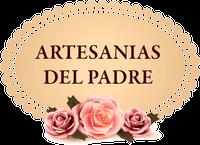 Artesanias del padre artesanos argentinos
